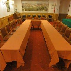 Отель Ibis Styles Lisboa Centro Marques De Pombal Лиссабон помещение для мероприятий