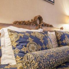Отель Villa Jelena комната для гостей