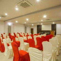 Отель Rupakot Resort Непал, Лехнат - отзывы, цены и фото номеров - забронировать отель Rupakot Resort онлайн
