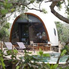 Отель Wild Coast Tented Lodge - All Inclusive Шри-Ланка, Тиссамахарама - отзывы, цены и фото номеров - забронировать отель Wild Coast Tented Lodge - All Inclusive онлайн фото 12