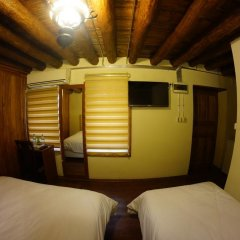 Efe Bey Konagi Турция, Газиантеп - отзывы, цены и фото номеров - забронировать отель Efe Bey Konagi онлайн фото 14