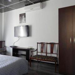 Отель Rockin' Papas Юрмала комната для гостей
