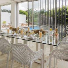 Отель White Exclusive Suite & Villas фото 2