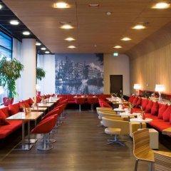 Отель Ibis Amsterdam Centre Амстердам интерьер отеля фото 3