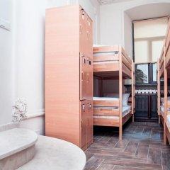 Гостиница Globus Maidan - Hostel Украина, Киев - отзывы, цены и фото номеров - забронировать гостиницу Globus Maidan - Hostel онлайн фото 7