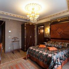Ottomans Life Hotel удобства в номере