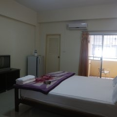 Отель Gino House комната для гостей фото 3