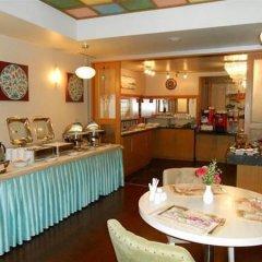 Dareyn Hotel Турция, Стамбул - отзывы, цены и фото номеров - забронировать отель Dareyn Hotel онлайн питание фото 3