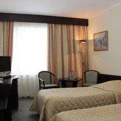 Гостиница Измайлово Дельта комната для гостей фото 5
