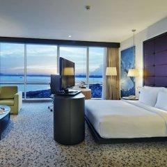 DoubleTree By Hilton Istanbul - Moda Турция, Стамбул - - забронировать отель DoubleTree By Hilton Istanbul - Moda, цены и фото номеров фото 6