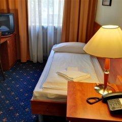 Hotel Europa City фото 25