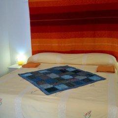 Отель Belloluogo Guest House Лечче комната для гостей фото 3