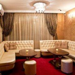 Отель Diamond Болгария, Казанлак - отзывы, цены и фото номеров - забронировать отель Diamond онлайн гостиничный бар