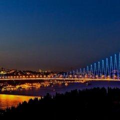 Torun Турция, Стамбул - отзывы, цены и фото номеров - забронировать отель Torun онлайн фото 19