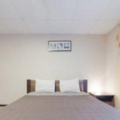 Гостиница Лайт Отель на Бебеля в Екатеринбурге 2 отзыва об отеле, цены и фото номеров - забронировать гостиницу Лайт Отель на Бебеля онлайн Екатеринбург комната для гостей фото 3