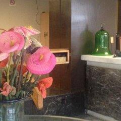 Hotel Nueva Galicia спа фото 2