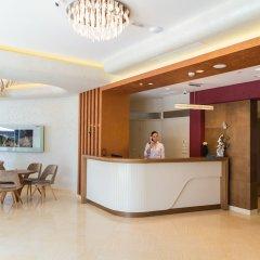 Отель Kadmo интерьер отеля фото 2