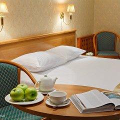 Гостиница Березка в Челябинске 8 отзывов об отеле, цены и фото номеров - забронировать гостиницу Березка онлайн Челябинск в номере