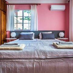 Отель Punta Cana Penthouse Доминикана, Пунта Кана - отзывы, цены и фото номеров - забронировать отель Punta Cana Penthouse онлайн комната для гостей
