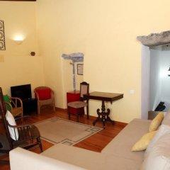 Отель Casa do Refúgio by Green Vacations фото 2