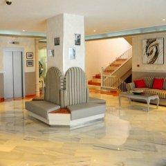 Отель Chayofa Country Club интерьер отеля фото 2