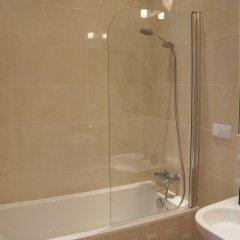 Отель Royal Route Residence ванная
