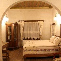 Отель Bayer Stone House Аванос комната для гостей фото 5