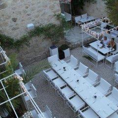 Sign Inn Butik Hotel Hacimemis Чешме помещение для мероприятий