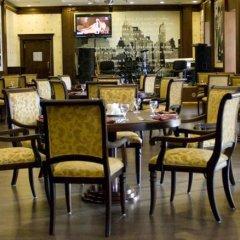 Гостиница Atyrau Hotel Казахстан, Атырау - 4 отзыва об отеле, цены и фото номеров - забронировать гостиницу Atyrau Hotel онлайн питание