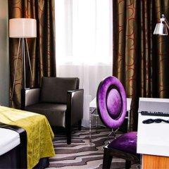 Отель Clarion Hotel Admiral Норвегия, Берген - 1 отзыв об отеле, цены и фото номеров - забронировать отель Clarion Hotel Admiral онлайн