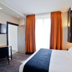 Отель Mercure Bayonne Centre Le Grand Байон фото 7