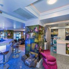 Zagreb Hotel Турция, Стамбул - 14 отзывов об отеле, цены и фото номеров - забронировать отель Zagreb Hotel онлайн гостиничный бар