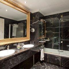 Отель Alameda Palace ванная фото 2