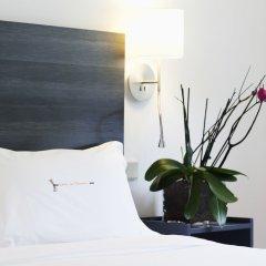 Отель Río Bidasoa Испания, Фуэнтеррабиа - отзывы, цены и фото номеров - забронировать отель Río Bidasoa онлайн в номере фото 2