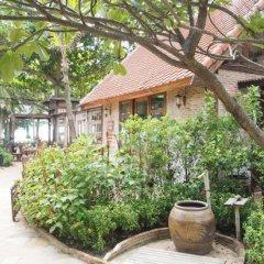 Отель Rabbit Resort Pattaya фото 7