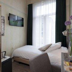 Hotel Rembrandt комната для гостей фото 5