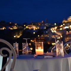 Отель Athina Luxury Suites Греция, Остров Санторини - отзывы, цены и фото номеров - забронировать отель Athina Luxury Suites онлайн помещение для мероприятий фото 2