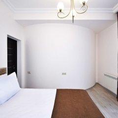 Отель Патриотт Ереван комната для гостей фото 4