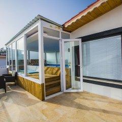 Villa Gok Турция, Калкан - отзывы, цены и фото номеров - забронировать отель Villa Gok онлайн фото 4