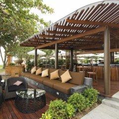 Отель Layana Resort & Spa - Adults Only фото 14