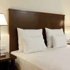 Отель Austria Trend Parkhotel Schönbrunn комната для гостей фото 5