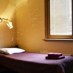 Гостиница Malvy hotel Украина, Трускавец - отзывы, цены и фото номеров - забронировать гостиницу Malvy hotel онлайн спа