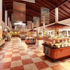 Отель Tui Magic Life Fuerteventura Испания, Джандия-Бич - отзывы, цены и фото номеров - забронировать отель Tui Magic Life Fuerteventura онлайн развлечения
