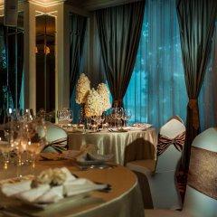 Отель Renaissance Riverside Hotel Saigon Вьетнам, Хошимин - отзывы, цены и фото номеров - забронировать отель Renaissance Riverside Hotel Saigon онлайн помещение для мероприятий