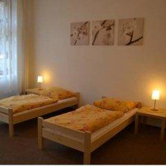 Hostel U Sv. Štěpána Литомержице комната для гостей фото 2