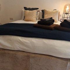 Апартаменты Luxury Frampton Apartment спа