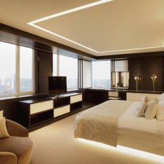 The Hotel комната для гостей фото 4