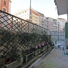Отель Cozy & Lively Vatican Apartment Италия, Рим - отзывы, цены и фото номеров - забронировать отель Cozy & Lively Vatican Apartment онлайн