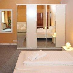 Hotel de Ela ванная