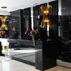 Отель Altis Avenida Hotel Португалия, Лиссабон - отзывы, цены и фото номеров - забронировать отель Altis Avenida Hotel онлайн интерьер отеля фото 3